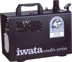イワタIS-925